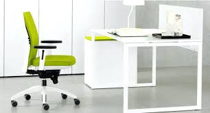 Office desk layouts Efficient Minimal Office Furniture Office Home Office Desk Designs Stylish Throughout Home Office Desk Designs Office Furniture One Camden Tall Dining Room Table Thelaunchlabco Minimal Office Furniture Office Home Office Desk Designs Stylish