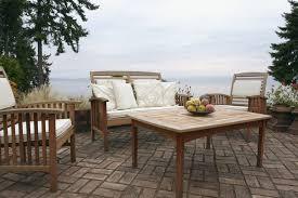 Diy Wood Patio Furniture Build Wood Patio Chairs Fresh Incredible