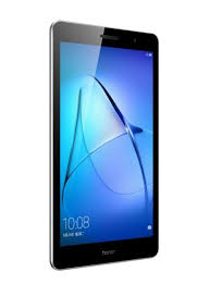 huawei 8 inch tablet. huawei honor play pad 2 tablet is now official, available in 9.6 inch and 8 versions