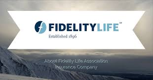 fidelity life insurance quotes classy fidelity life association insurance company pinnaclequote