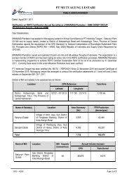 Sime Darby Plantation Organization Chart Reaching For The Star Sime Darby Plantation