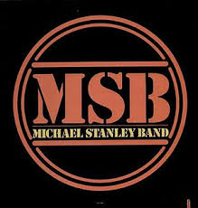 His voice comes in strong from the very beginning of each song and gains momentum by the first chorus. Msb Album Wikipedia