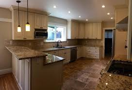 Kitchen Remodeling Scottsdale