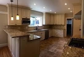 one thought on kitchen bath remodeling showroom scottsdale phoenix az