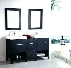 pagasus vanity bathroom countertop