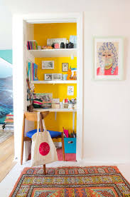 Build In Yes You Can Fit Home Office Into Your Tiny Home 1a82bd08754a20c35a6aadc5250489fb0702b335 Asfancycom Yes You Can Fit Home Office Into Your Tiny Home Apartment Therapy