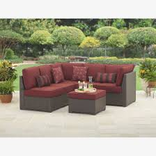 walmart patio furniture in store luxury covers at pertaining to fantasy patio furniture sets walmart32 walmart