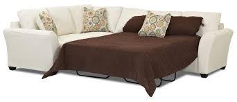 Queen Sofa Sleeper Sectional httptmidbcom Pinterest