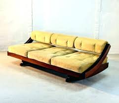 daybed sofa bed daybed couch with trundle day bed pull out double daybed into couch sofa