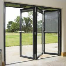 cost compare 2017 average accordion style folding patio door costs