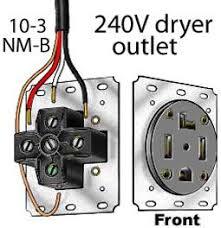 dryer plug wiring diagram wiring diagram dryer receptacle wiring diagram wiring diagrams bestdryer receptacle wiring diagram wiring diagram data wiring 220 stove