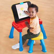62 most prime step two deluxe art master desk step 2 cottage step two desk and chair step2 deluxe kitchen step 2 kids art desk imagination