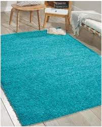 turquoise shag rug. Snag This Hot Sale 20 Off Nourison Bonita Turquoise Shag Area Rug Intended For Idea 15 S