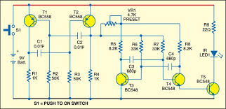 how to build ir remote control tester circuit diagram wiring ir remote control car circuit diagram wiring diagram local how to build ir remote control tester circuit diagram