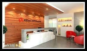 astounding home office ideas modern interior design. Modern Office Design Ideas Interior Astounding Home T