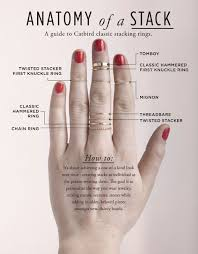 Catbird Ring Size Chart Ring Party Knuckle Rings Jewelry Rings Party Rings