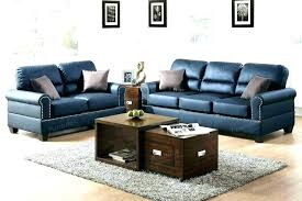 article leather sofa article couch review article sofa review article leather sofa article leather sofa the