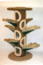 pets pets furniture cat scratching house new cat condos