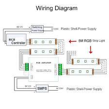 smart wiring diagrams homes house wiring diagrams \u2022 wiring single phase house wiring diagram at Home Wiring Diagram Lights