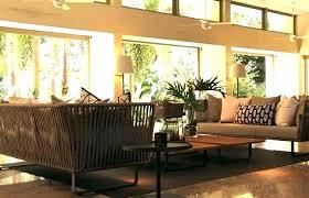 tropical room decor living room scheme ration medium size tropical room r living island themed home