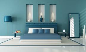 bedroom colors blue. amazing bedroom colors blue impressive inspiration interior design ideas with u