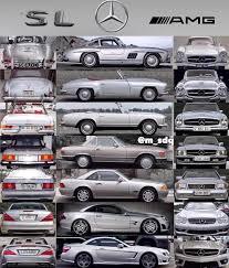 Mercedes Benz Sl Class Referen 888888888888merc Benz Sl R231