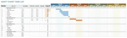 Weekly Task Schedule Large Size Of Daily Task Schedule Template Free List Weekly