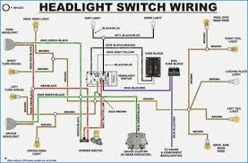 55 chevy wiring harness diagram wiring diagram rows 55 chevy wiring harness diagram wiring diagram load 55 chevy wiring harness diagram