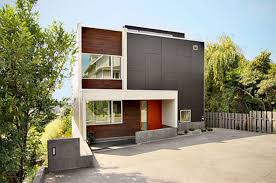trend decoration lot house design home interior for amusing architect extension london and architecture india amusing contemporary office decor design home