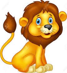 Resultado de imagen de leones tontos
