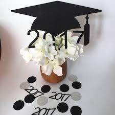 Graduation Decorations Popular Graduation Table Decorations Buy Cheap Graduation Table