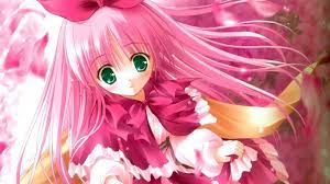 Full Wallpaper HD Girly for PC and ...
