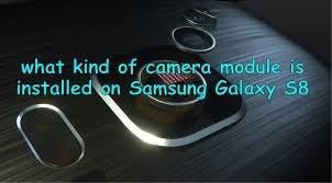 Samsung Galaxy S8, deals from