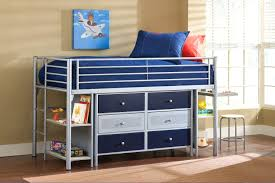 full size of bunk bed desk combo ikea bunk bed with desk dresser and trundle gami