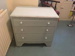 duck egg blue shabby. Chest Of Drawers - Shabby Chic Hand Painted In Duck Egg Blue S