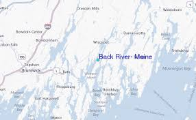 Tide Chart Back River Weymouth Ma Weymouth Back River Tide Chart Weymouth Fore River