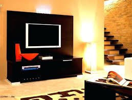 wall furniture for living room. Led Tv Unit Design Living Room Cabinet For Panel Panels The Wall Latest . Furniture O