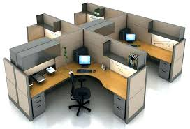office cubicle layout ideas. Cubicle Arrangement Office Layout Ideas L