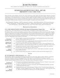 Escrow Officer Job Description Resume Chief Legal Officer Resume Sales Officer Lewesmr 1