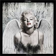 marilyn monroe on marilyn monroe tattoo wall art with the 220 best marilyn with a splash of red images on pinterest