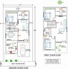 1800 square foot house plans in india awesome 1800 sq ft house design of 1800 square