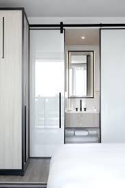 doors bunnings find pillar s white oak san best sliding trailer official door locks glass casters fascinating glass panel
