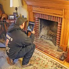 fireplaces vs inserts washington dc