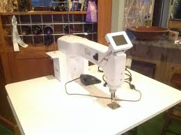 Babylock Tiara for sale - For Sale - Used Quilting Machines - APQS ... & $3,500 post-67508-0-98137800-1429980826_thumb.jpg ... Adamdwight.com