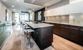 modern kitchen rug image of target kitchen rugs modern all modern kitchen rugs modern kitchen rug