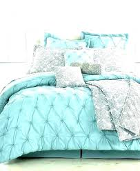 c and blue bedding c and blue bedding appealing bedroom set light comforter queen sky navy