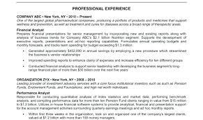 Certified Resume Writer Best 899 Nationally Certified Resume Writer Professional Resume Writers