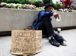 descriptive essay homeless people gq descriptive essay homeless people