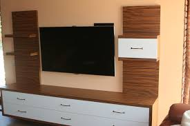 Mdf Bedroom Furniture Bedroom And Living Room Furniture Custom Design High Quality