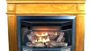 electric fireplace heater costco home design modern ideas talkwith costco electric fireplace costco electric fireplace insert